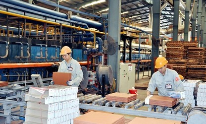 Private economic sector to enjoy better conditions in 2019