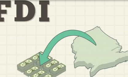 外資系企業の移転価格対策