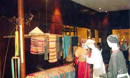 Funeral of Vietnam ethnic people