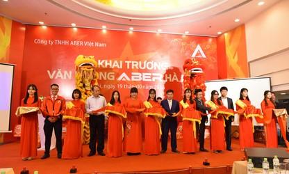 Thêm một ứng dụng gọi xe ưu việt do người Việt sáng lập