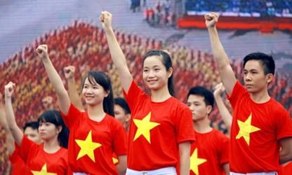 越南认真落实各项建议促进保障人权