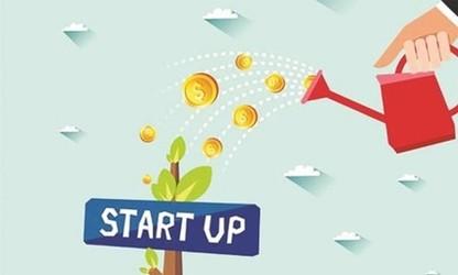 Die Rolle der Start-Up-Unternehmen