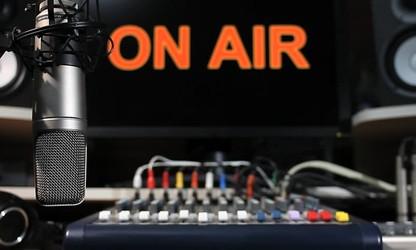 베트남 국영 라디오의 한국어 방송 스케줄