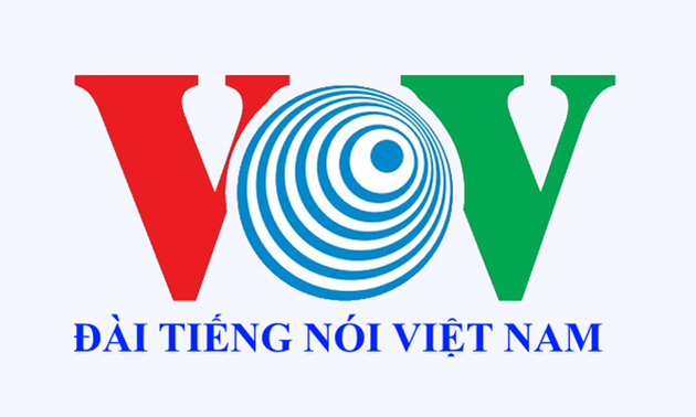 Lowongan kerja di Kanal Siaran Luar Negeri Nasional, VOV