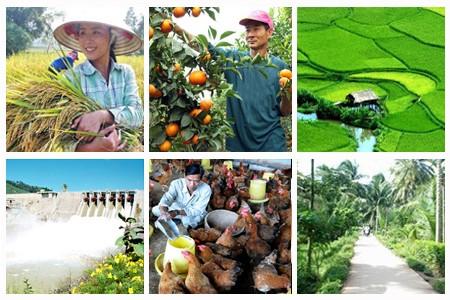 Trưởng Ban Dân vận Trung ương Trương Thị Mai làm việc tại Hải Dương