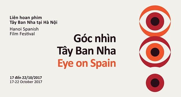 Inician la Semana de Cine de España en Hanói