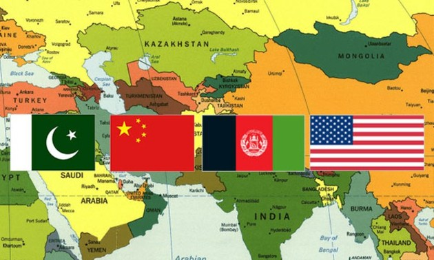 contemporary sovereignty and pakistan Nationalism and state sovereignty lesson 5 between the nationalism and sovereignty of the contemporary nation iran/united nations, pakistan.