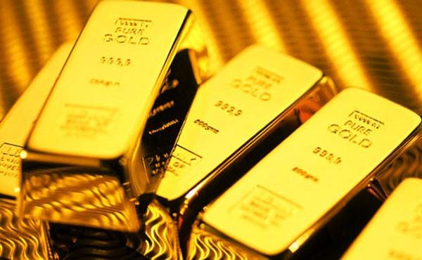12月14日越南金价和股市情况