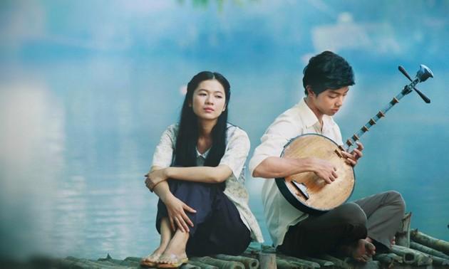 Đặc sắc Giải thưởng phim ASEAN tại LHP Việt Nam lần thứ 20