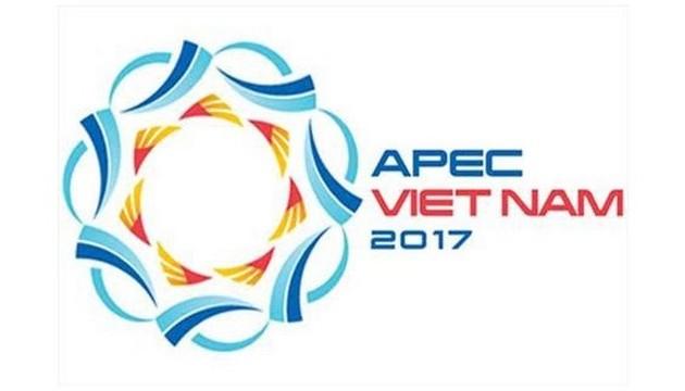 Ho Chi Minh City contributes to APEC meetings' success