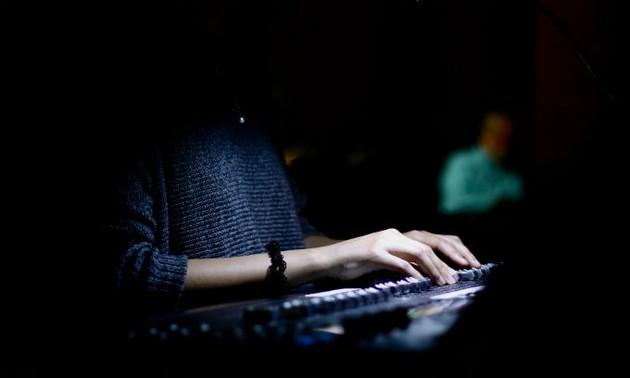 Frontière indécise», un dialogue entre jeunes compositeurs…