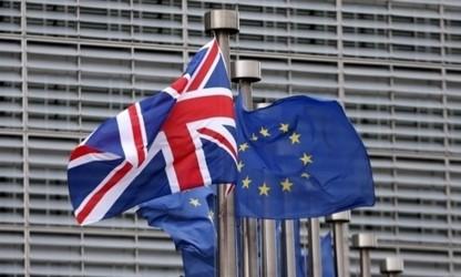 Tough negotiations to reach a Brexit deal