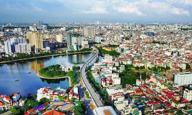 FDI attraction - highlight in Vietnam's economic growth