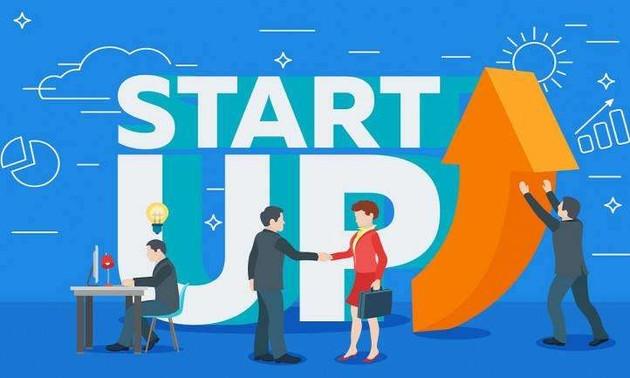 ວິສາຫະກິດ Start-up ສ. ເກົາຫຼີ ຊອກຫາຕະຫຼາດ ແລະ ໂອກາດການລົງທຶນຢູ່ ຫວຽດນາມ