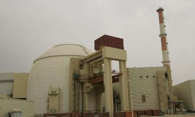 nuclear power in iran essay Download file nuclear power in iran to see previous pages the paper also emphasizes on the operations of the power programs and the research centers the power plants are the major source of income to the country let us write or edit the essay on your topic nuclear power in iran with a.