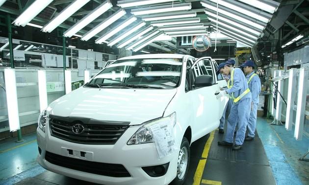 Vietnam fights transfer pricing in FDI sector
