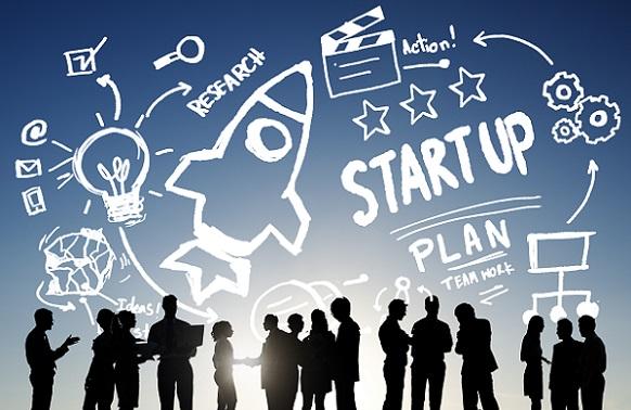 越南青年创业:革新创新专家的经验