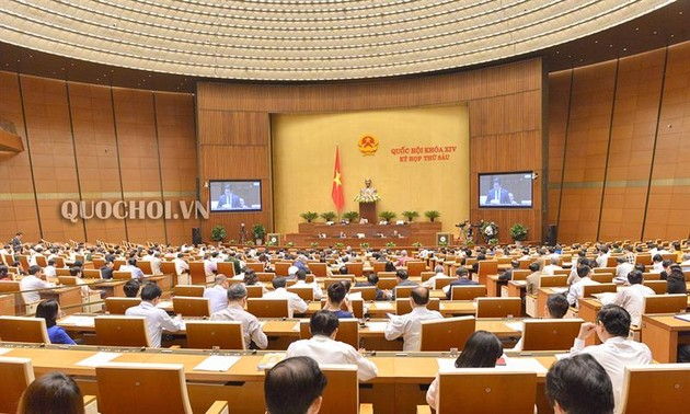 Xem xét kéo dài thời gian thực hiện thí điểm cấp thị thực điện tử cho người nước ngoài nhập cảnh Việt Nam