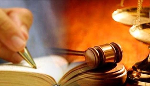 Tòa án nhân dân tỉnh Bình Thuận hông báo cho Nguyen Hanh T