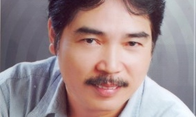 Nhạc sĩ Ngọc Thịnh với những ca khúc mang âm hưởng dân ca xứ Nghệ