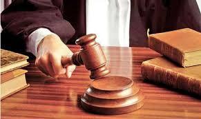 Tòa án nhân dân quận Hồng Bàng, thành phố Hải Phòng thông báo cho ông Trịnh Quang Tuấn và bà Nguyễn Thị Hoa