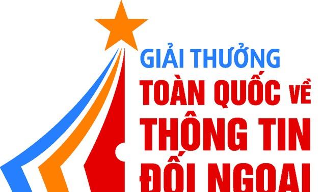 Convocatoria del Premio Nacional de Información para el Exterior de Vietnam 2017