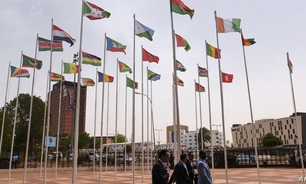 African free trade agreement: bridge to prosperity