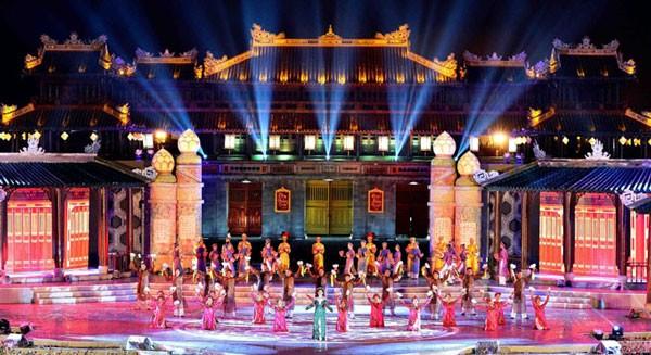 Vietnam's top cultural events of 2018