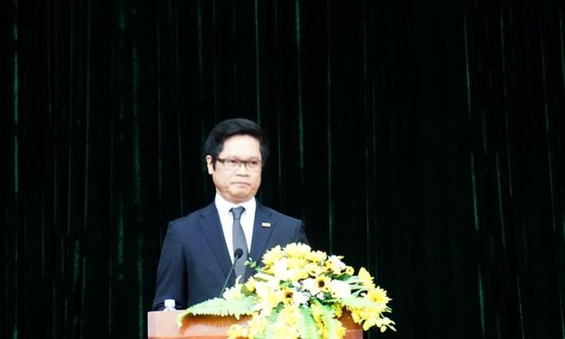 APEC会议后外国对越投资猛增