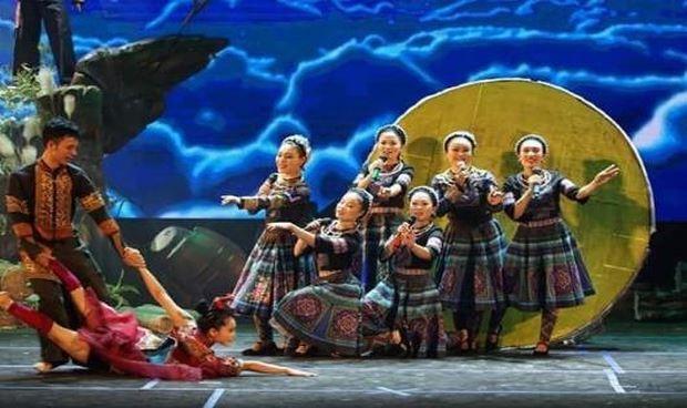 오페라 하우스 투어: 관광객을 위한 문화 상품 개발