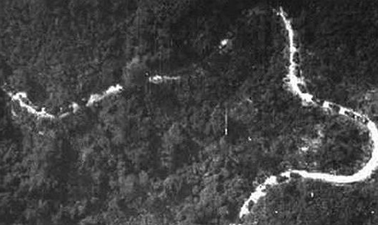 Ruta Truong Son-Ho Chi Minh, símbolo del espíritu de reunificación nacional
