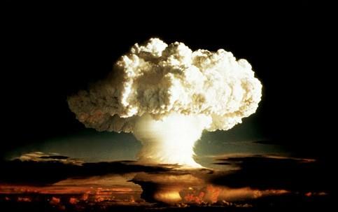 Le Vietnam prône la lutte conséquente contre les armes nucléaires