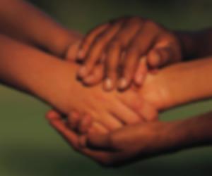 Mitgefühl & Menschlichkeit