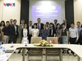 Employabilité des jeunes francophones au Vietnam