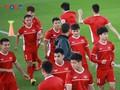 L'équipe vietnamienne invincible durant 18 matchs: FIFA valide le record