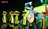 Giới thiệu du lịch Việt Nam ra Hàn Quốc