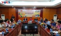 ASIAD 18: Objectif trois médailles d'or pour le Vietnam