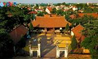10 мест, которые нужно посетить в Ханое