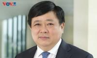 PGS.TS Nguyễn Thế Kỷ: VOV Korean - thêm một kênh thông tin hữu ích về Việt Nam