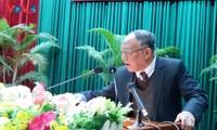 """Hội thảo """"Tuyên ngôn của Đảng Cộng sản - Giá trị và sức sống trong sự nghiệp đổi mới ở Việt Nam"""""""