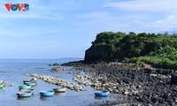 ทะเลแหย่งเอี๊ยน – ความงามของธรรมชาติ