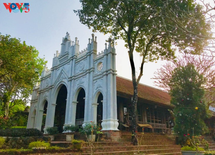 Experience country life at Moon Garden Homestay - ảnh 2