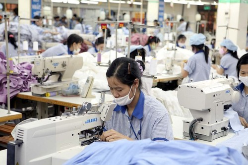 Vietnam to reduce reliance on imports