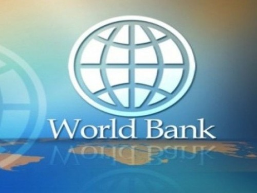 an introduction to the world bank in vietnam
