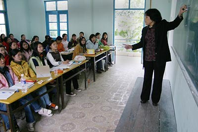 higher education and nguyen Jobs in higher education faculty and administrative positions at colleges and universities updated daily free to job seekers.