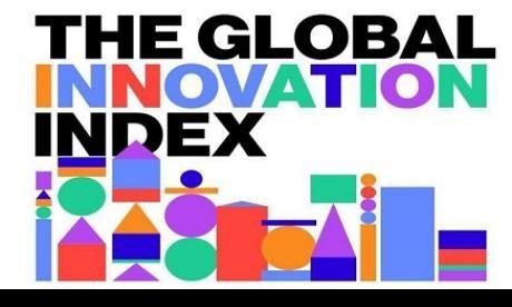 Việt Nam đứng thứ 3 Đông Nam Á về 'Chỉ số sáng tạo'