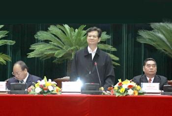 汚職撲滅に関する中央指導委員会...