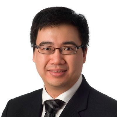 ANZ optimistic about Vietnam's long term prospects - ảnh 1