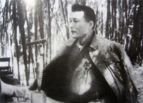 Dong Sy Nguyen – General of legendary Ho Chi Minh Trail - ảnh 3