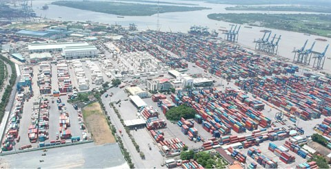 Solutions to develop Vietnam's southern key economic region - ảnh 2